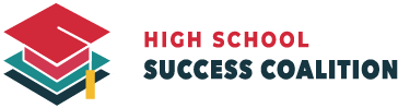 High School Success Coalition